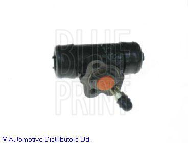 Cylindre de roue - BLUE PRINT - ADT34404