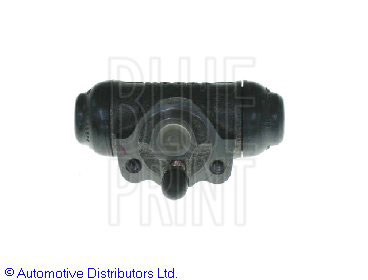 Cylindre de roue - BLUE PRINT - ADT34405