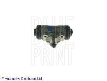 Cylindre de roue - BLUE PRINT - ADT34408