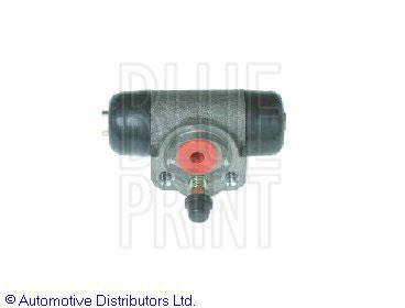 Cylindre de roue - BLUE PRINT - ADT34409