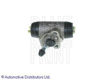 Cylindre de roue - BLUE PRINT - ADT34413