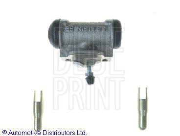 Cylindre de roue - BLUE PRINT - ADT34414