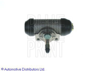 Cylindre de roue - BLUE PRINT - ADT34415
