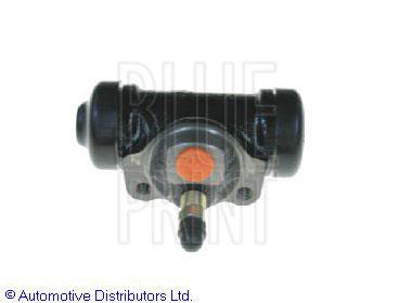 Cylindre de roue - BLUE PRINT - ADT34422