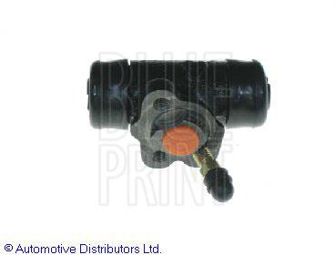 Cylindre de roue - BLUE PRINT - ADT34425