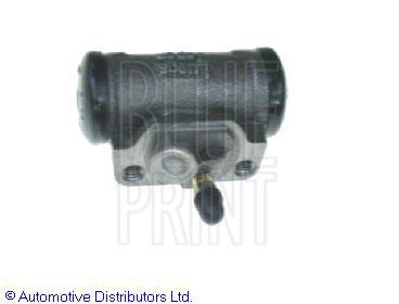 Cylindre de roue - BLUE PRINT - ADT34429