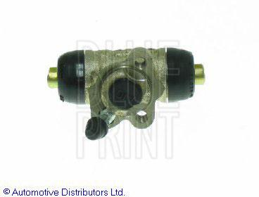 Cylindre de roue - BLUE PRINT - ADT34430