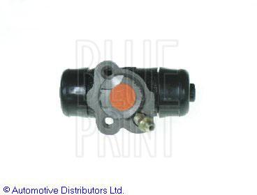 Cylindre de roue - BLUE PRINT - ADT34431