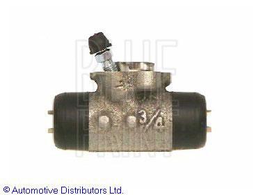 Cylindre de roue - BLUE PRINT - ADT34432