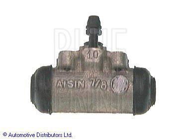 Cylindre de roue - BLUE PRINT - ADT34435