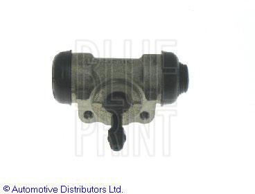 Cylindre de roue - BLUE PRINT - ADT34436
