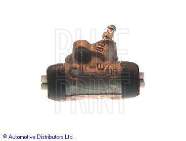 Cylindre de roue - BLUE PRINT - ADT34438