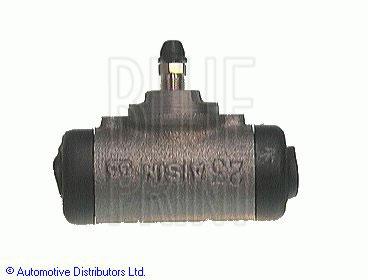 Cylindre de roue - BLUE PRINT - ADT34439