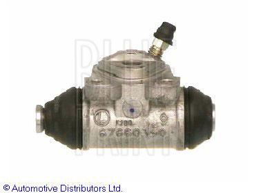 Cylindre de roue - BLUE PRINT - ADT34440