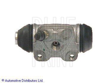 Cylindre de roue - BLUE PRINT - ADT34441