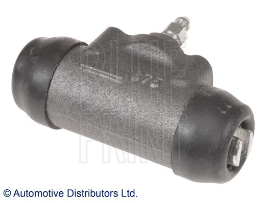 Cylindre de roue - BLUE PRINT - ADT34442