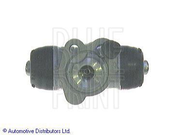 Cylindre de roue - BLUE PRINT - ADT34444