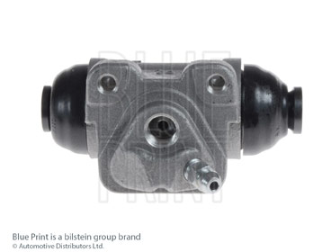 Cylindre de roue - BLUE PRINT - ADT34446