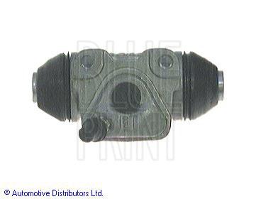 Cylindre de roue - BLUE PRINT - ADT34447