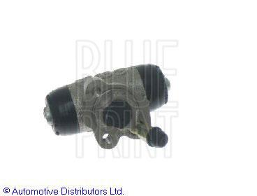 Cylindre de roue - BLUE PRINT - ADT34452