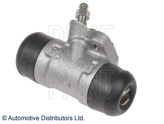 Cylindre de roue - BLUE PRINT - ADT34455