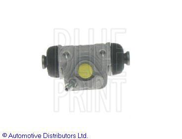Cylindre de roue - BLUE PRINT - ADT34456