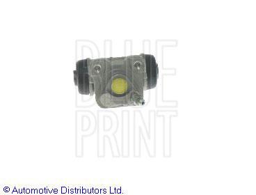 Cylindre de roue - BLUE PRINT - ADT34457