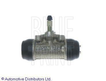 Cylindre de roue - BLUE PRINT - ADT34458
