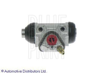 Cylindre de roue - BLUE PRINT - ADT34459