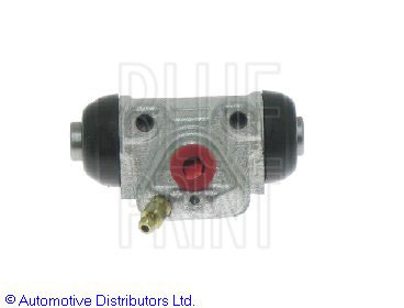 Cylindre de roue - BLUE PRINT - ADT34460