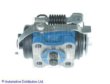 Cylindre de roue - BLUE PRINT - ADT34466