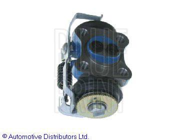 Cylindre de roue - BLUE PRINT - ADT34467