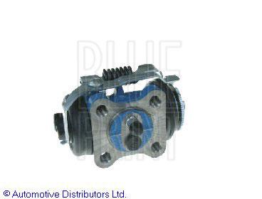 Cylindre de roue - BLUE PRINT - ADT34469