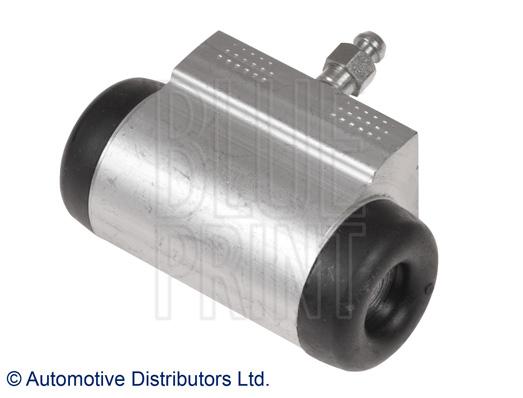 Cylindre de roue - BLUE PRINT - ADT34470