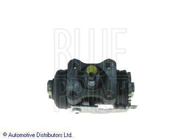 Cylindre de roue - BLUE PRINT - ADT34471