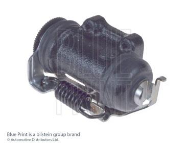 Cylindre de roue - BLUE PRINT - ADT34473