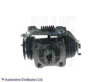 Cylindre de roue - BLUE PRINT - ADT34474