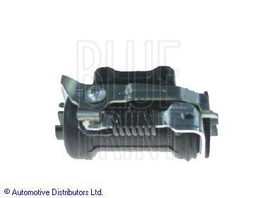 Cylindre de roue - BLUE PRINT - ADT34475