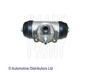 Cylindre de roue - BLUE PRINT - ADT34477
