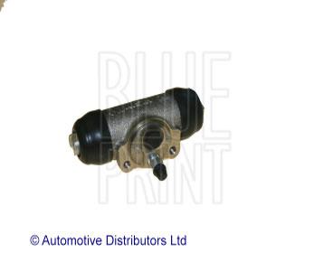 Cylindre de roue - BLUE PRINT - ADT34478