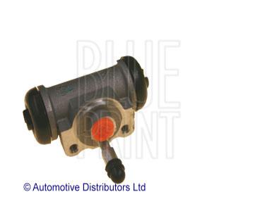 Cylindre de roue - BLUE PRINT - ADT34479