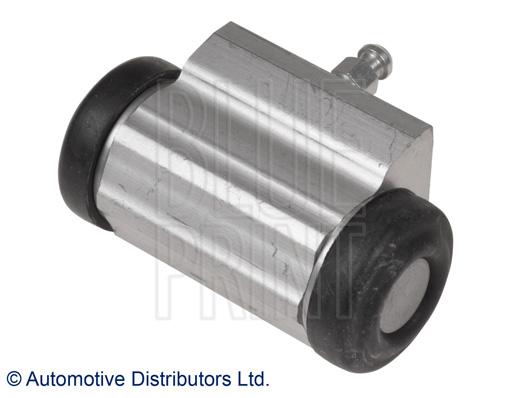 Cylindre de roue - BLUE PRINT - ADT34480