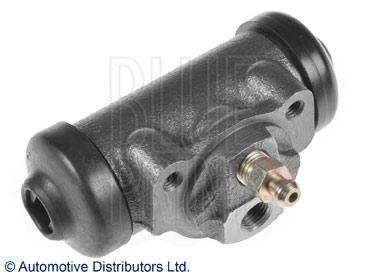 Cylindre de roue - BLUE PRINT - ADT34481