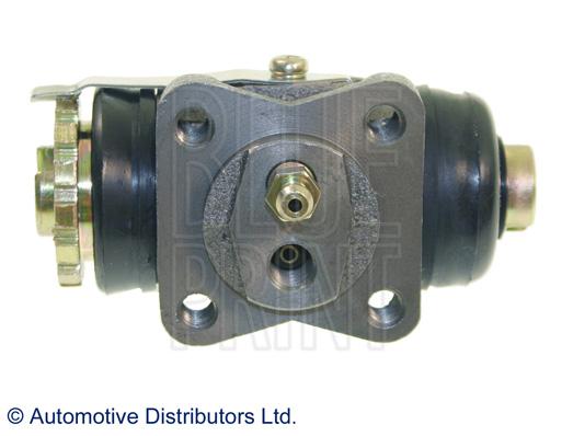 Cylindre de roue - BLUE PRINT - ADT34482