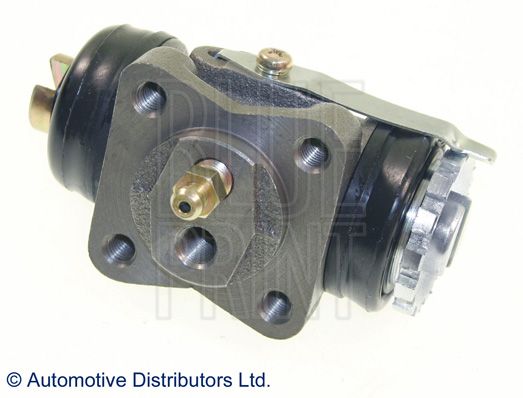 Cylindre de roue - BLUE PRINT - ADT34483