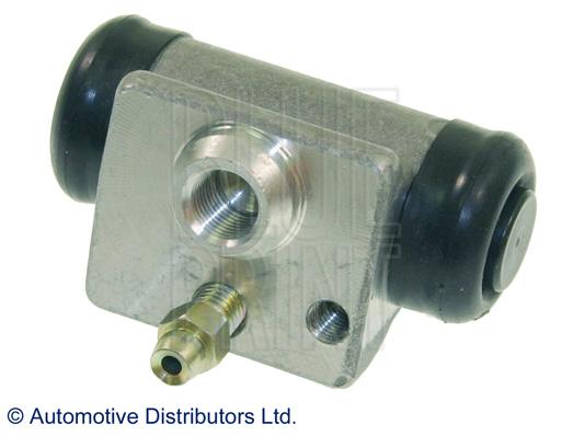 Cylindre de roue - BLUE PRINT - ADT34486