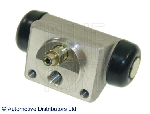 Cylindre de roue - BLUE PRINT - ADT34487