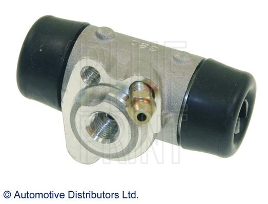Cylindre de roue - BLUE PRINT - ADT34490