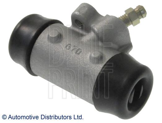 Cylindre de roue - BLUE PRINT - ADT34491