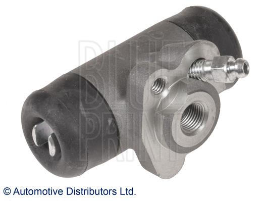 Cylindre de roue - BLUE PRINT - ADT34492
